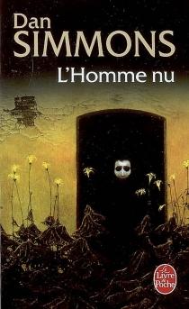 L'homme nu - DanSimmons