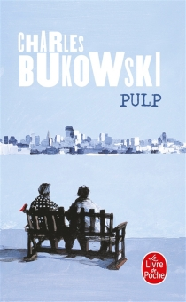 Pulp - CharlesBukowski