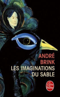 Les imaginations du sable - André Brink