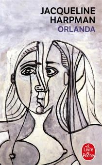 Orlanda - JacquelineHarpman