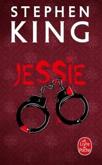 Jessie - StephenKing