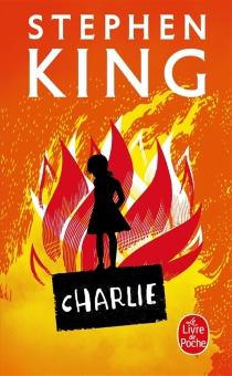Charlie - StephenKing