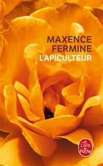 L'apiculteur - MaxenceFermine