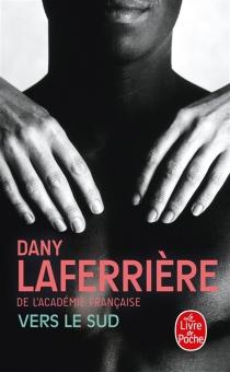 Vers le sud - DanyLaferrière