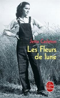 Les fleurs de lune - JettaCarleton