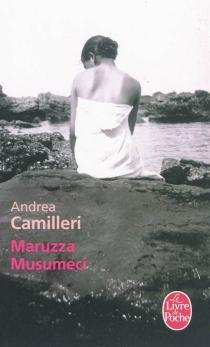 Maruzza Musumeci - AndreaCamilleri