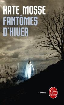 Fantômes d'hiver - KateMosse