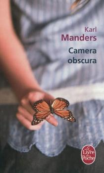 Camera obscura - KarlManders
