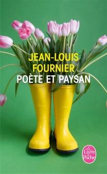 Poète et paysan - Jean-LouisFournier