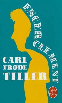 Encerclement - Carl FrodeTiller