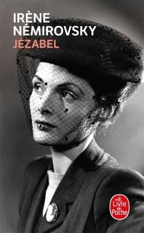 Jézabel - IrèneNémirovsky