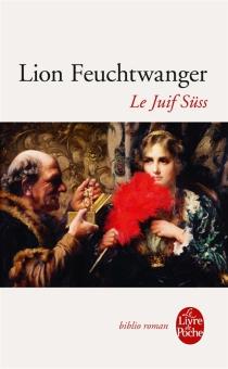 Le juif Süss - LionFeuchtwanger