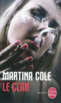 Le clan - Martina Cole