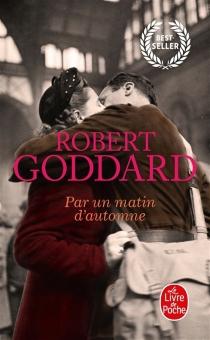 Par un matin d'automne - RobertGoddard