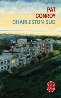 Charleston Sud - PatConroy