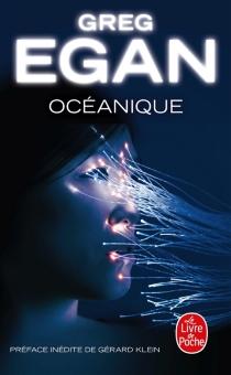 Océanique - GregEgan