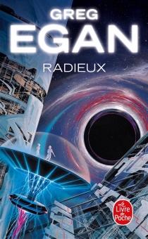 Radieux - GregEgan
