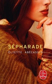 Sépharade - ElietteAbécassis
