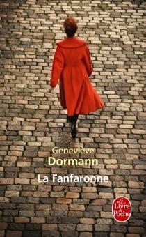 La fanfaronne - GenevièveDormann