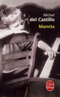Mamita - MichelDel Castillo