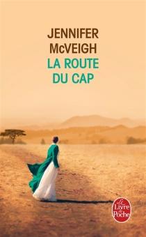 La route du Cap - JenniferMcVeigh