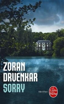 Sorry - ZoranDrvenkar