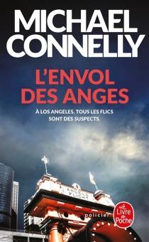 L'envol des anges - MichaelConnelly