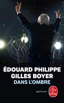 Dans l'ombre - GillesBoyer