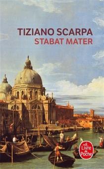 Stabat mater - TizianoScarpa
