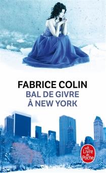 Bal de givre à New York - FabriceColin