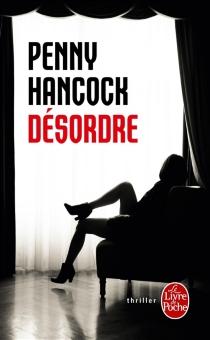 Désordre - PennyHancock