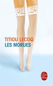 Les morues - TitiouLecoq