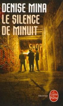 Le silence de minuit - DeniseMina