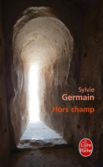 Hors champ - SylvieGermain