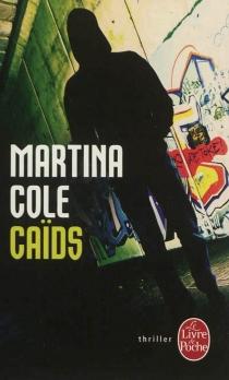 Caïds - MartinaCole