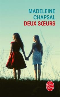 Deux soeurs - MadeleineChapsal