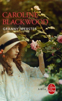 Granny Webster - Caroline Blackwood