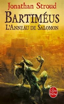 Bartiméus - JonathanStroud