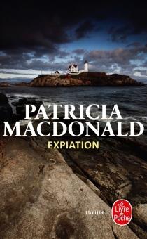 Expiation - Patricia J.MacDonald