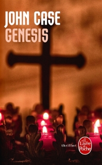 Genesis - JohnCase