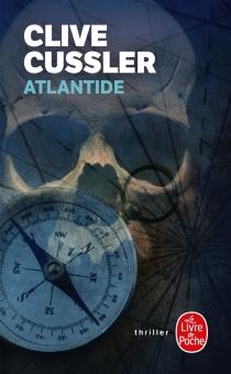 Atlantide - CliveCussler