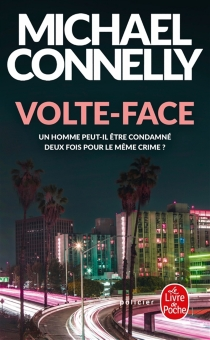 Volte-face - MichaelConnelly