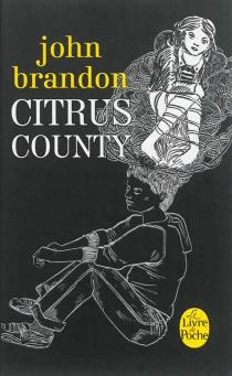 Citrus County - JohnBrandon