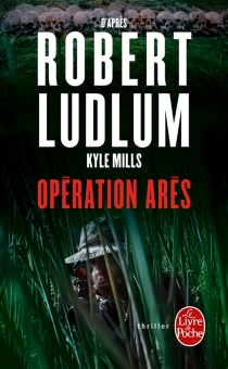 Opération Arès - KyleMills