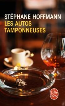 Les autos tamponneuses - StéphaneHoffmann