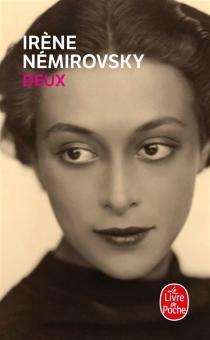 Deux - IrèneNémirovsky