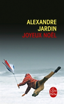 Joyeux Noël - AlexandreJardin