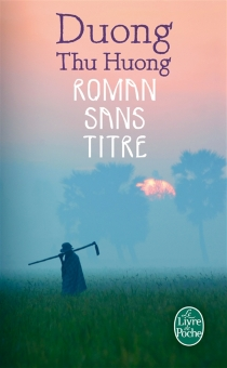 Roman sans titre - Thu HuongDuong