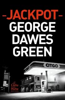 Jackpot - George DawesGreen