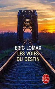 Les voies du destin - EricLomax